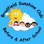 68f919da2f-SunshineClub Logo14-01